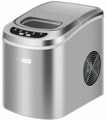 best residential ice maker