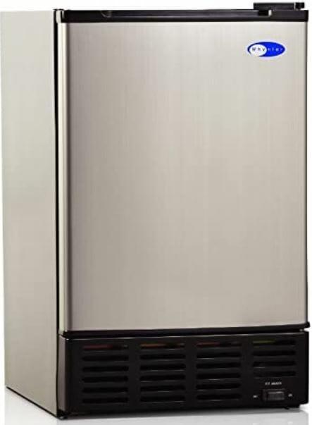 best residential portable ice maker