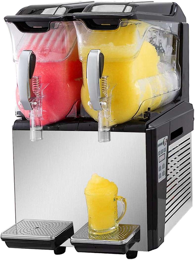 best slush maker machine